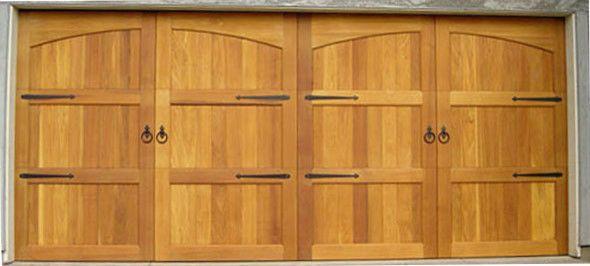 garage-door-sizes.jpg