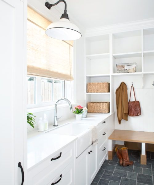 Kelly Pereira Design Studio Kitchen Inspirations: 138 Best Images About Mudroom On Pinterest