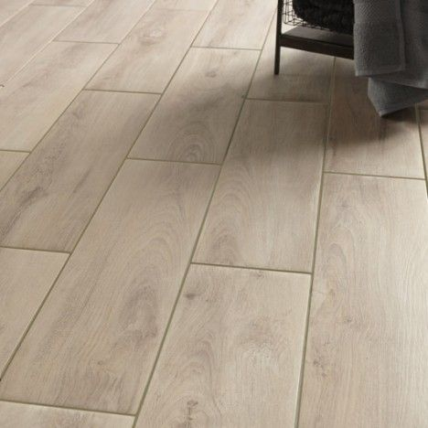 60 best images about carrelage on pinterest contemporary for Carrelage faux parquet
