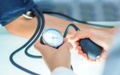 Hipertensão – O que é, Sintomas e Tratamentos