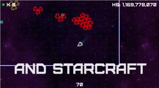 Espulso dal Play Store Hazard Rush per problemi con il SEO  http://androidlike.com/espulso-dal-play-store-hazard-rush-per-problemi-con-il-seo-961.html