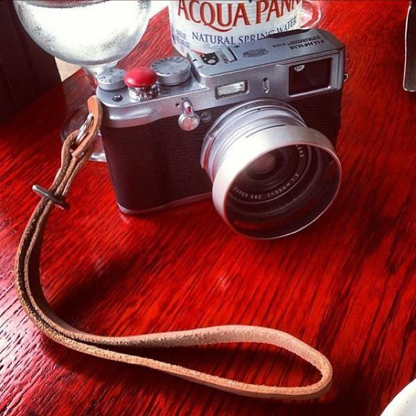 TAP & DYE L E G A C Y wrist strap for Fuji, leather camera straps for fuji, handmade wrist straps for fuji X, fuji x-pro 1, fuji x-pro 1 camera straps, fuji X-pro 1 straps, Fuji X20 camera straps, leather straps for fuji, leather straps for Fuji Xe1, camera wrist straps for Fuji X- Pro 1, camera wrist straps for Fuji X-e1, Fuji wrist straps, leather straps for fuji, fuji camera straps, - TAP & DYE