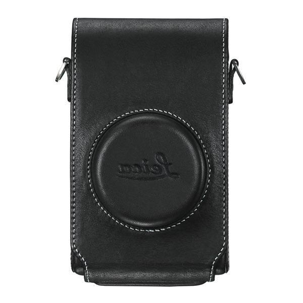 Leica Чехол для камеры Leica X2 18755 Black