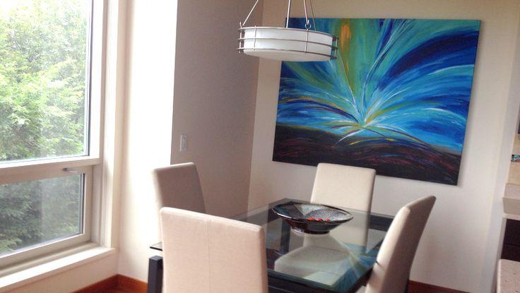 Stephanie Jack - Art and Design - Home