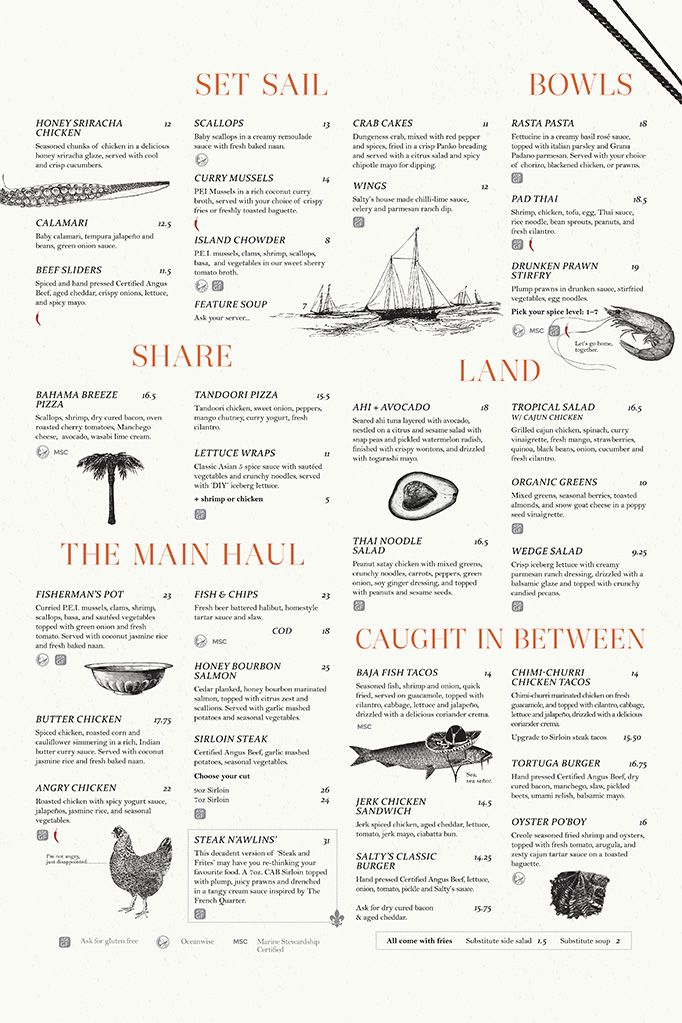 Best 25 Menu Layout Ideas On Pinterest Menu Design Menu Card