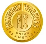 Transport Workers Union of America