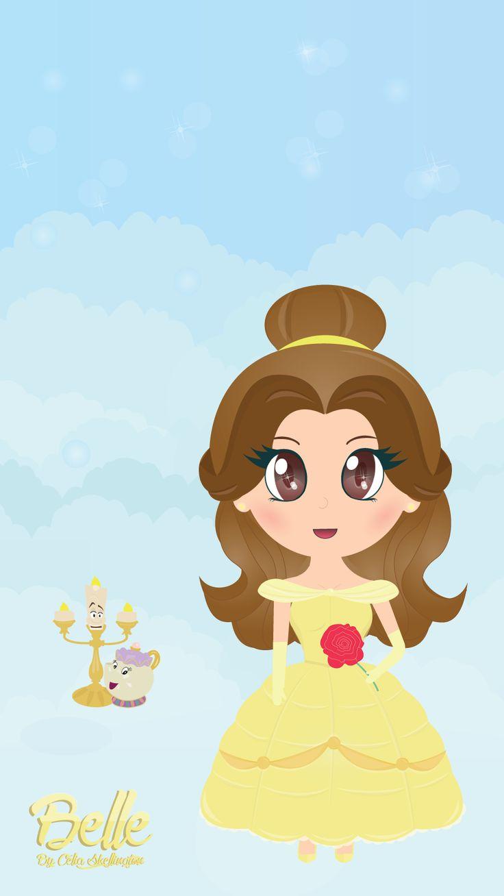 Histoire éternelle | Fond d'écran princesse disney, Disney mignon, Fond d'écran iphone disney