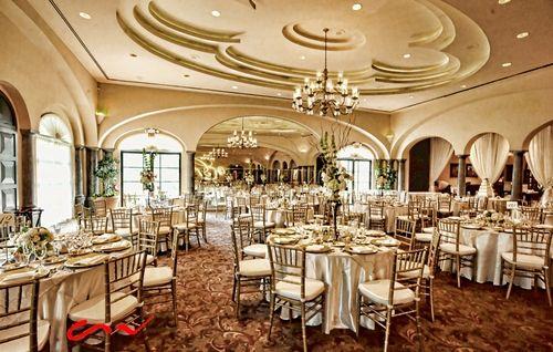 San Antonio Area Venues: 22 Best Wedding Reception Venues In San Antonio, Texas