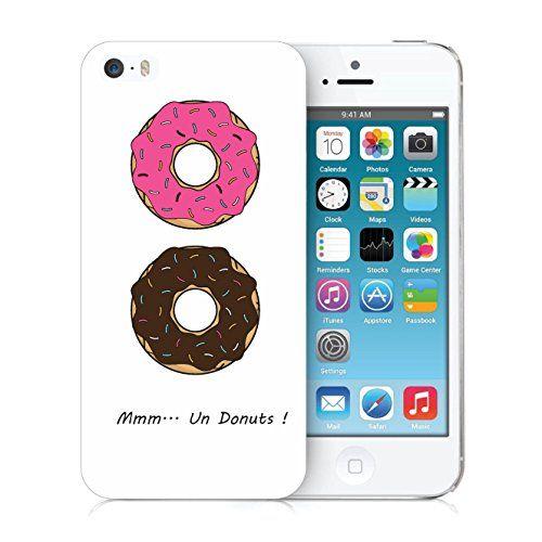 iKasse® - Coque Iphone 5 / 5S / 5SE Donuts (24-72h) iKasse® https://www.amazon.fr/dp/B01J2BLSZ8/ref=cm_sw_r_pi_dp_x_W7hiyb10P54G8