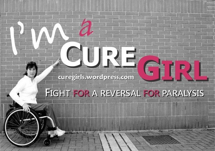 Cure Girl Arcangela