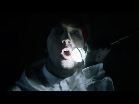 ▶ twenty one pilots: Fairly Local [OFFICIAL VIDEO] - YouTube