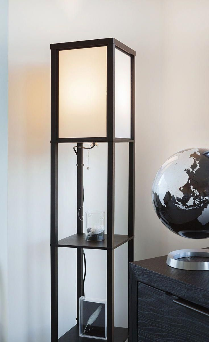 Asian Home Decor Splendid Example 1949394593 A Nice Info On Asian Styling Help Japanesehomedecortradition Asian Lamps Office Floor Lamps Floor Lamp Bedroom