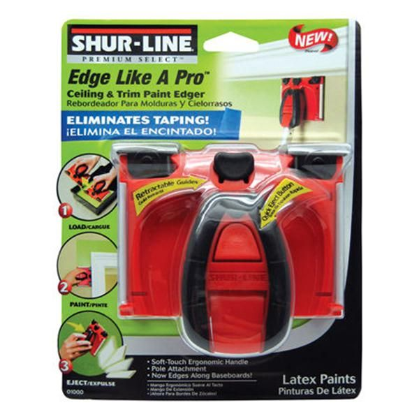 edge like a pro paint edger products and farms