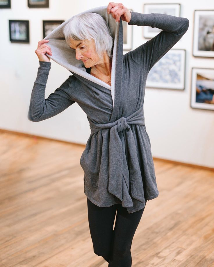 Wrap them in vegetable cashmere this #christmas in #ecofashion #movement #shoplocal #vancouver #snow #bamboofleece #bowen  Don't let the snow stop you, come visit us on Bowen Island or Kits today!