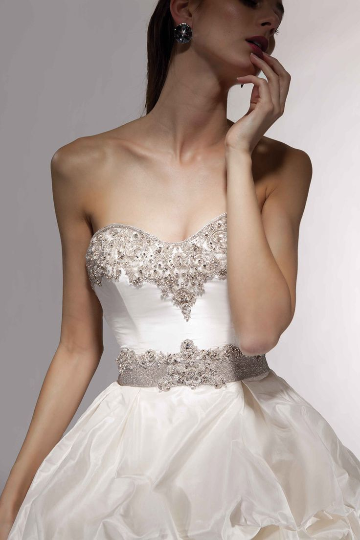 20 best pre owned and sample sale wedding dress for sale images on glamorous victor harper wedding dresses ombrellifo Image collections