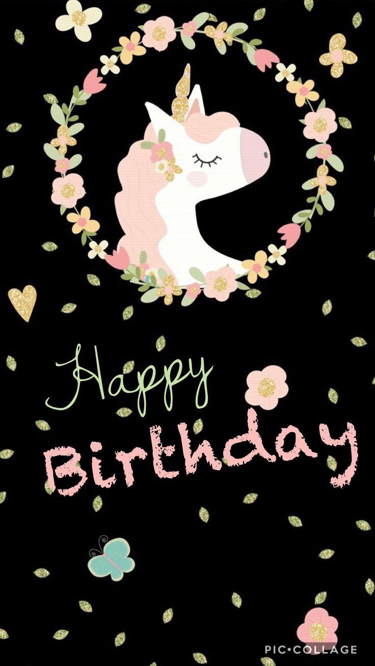 #Cumpleaños #Feliz