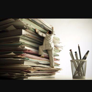 Poskytujem služby asistentky, fakturantky, prípadne administratívne služby, cena je za hodinu práce.. Fakturujem pre FO, PO. Platcu aj neplatcu DPH a