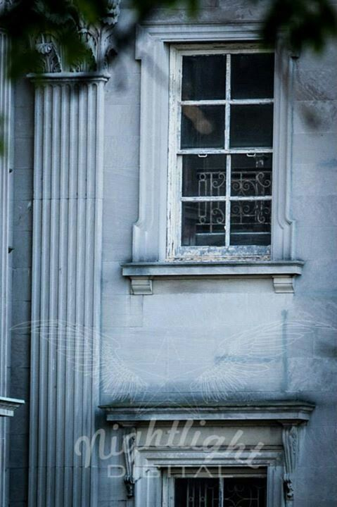 53 Best Images About Lynnewood Hall On Pinterest