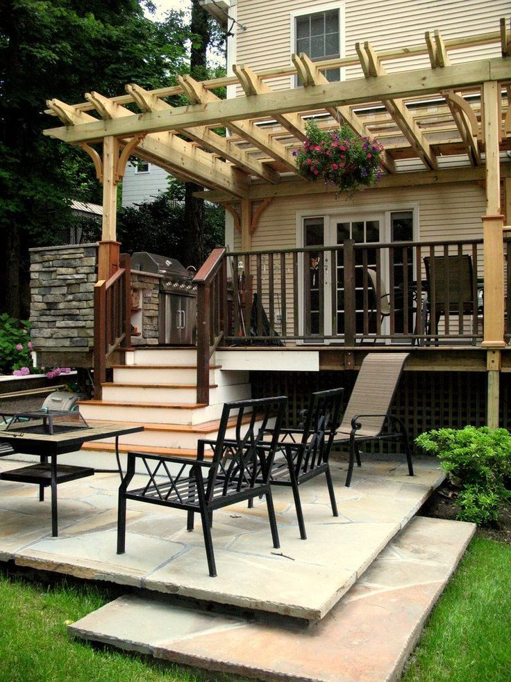 DIY awnings Retractable Over Doors Ideas, Patio awnings ...