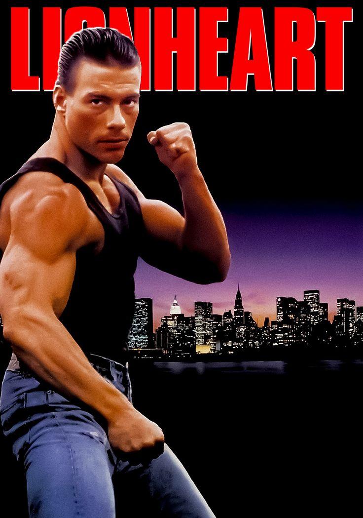 Leon Van Damme