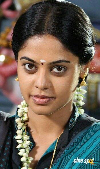 Tamil ponnu