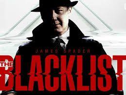 blacklist serie - Buscar con Google