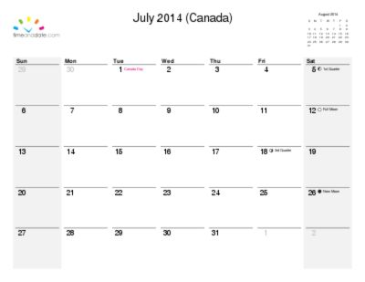 Best 25+ 2016 calendar pdf ideas on Pinterest Microsoft, Excel - printable calendar pdf