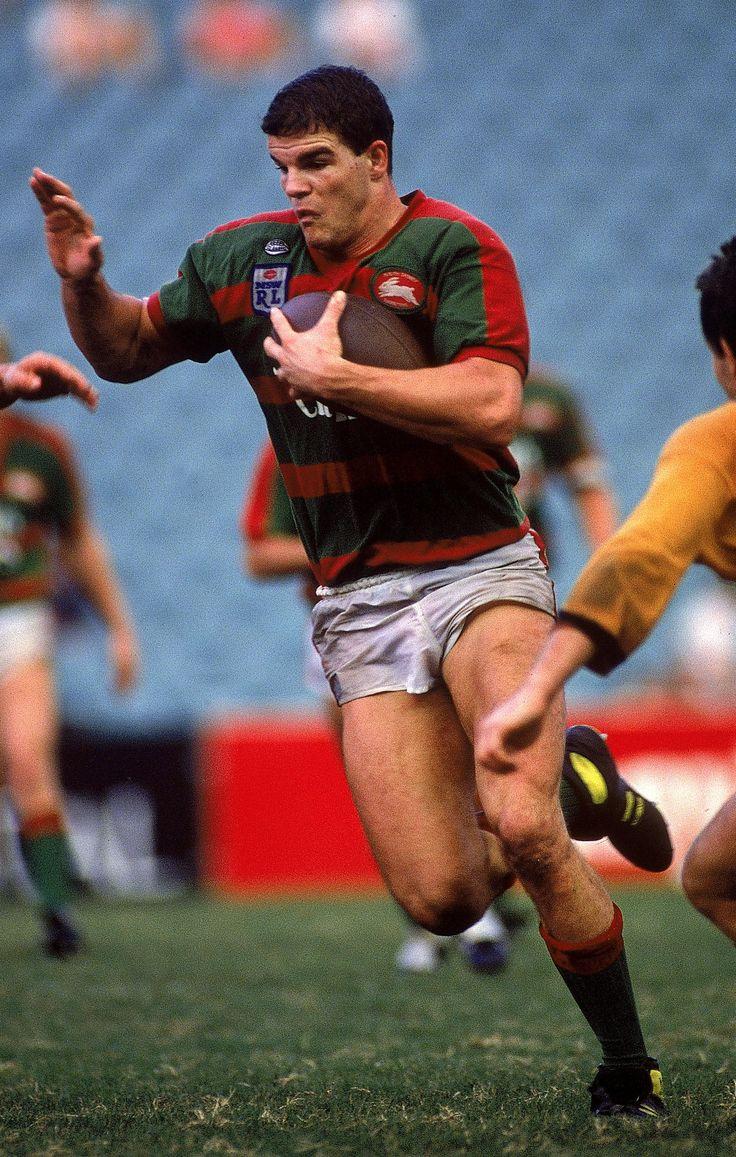 gay rugby Ian roberts