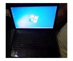 Hp Laptop Core 2 Duo 4GB Ram Low Price For Sale In Karachi
