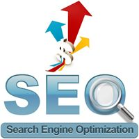 Search Engine optimization is a way of finding your business at the top of the search engines for relevant keywords.