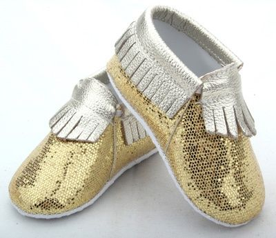bblb0569-gold-sequin-baby-shoes