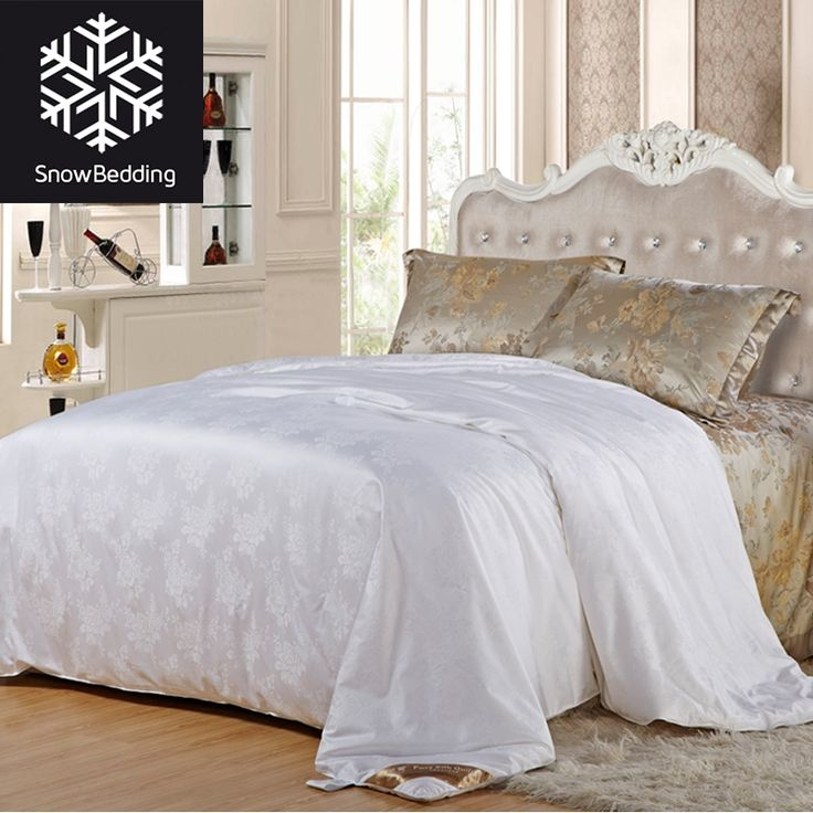 SerenitySerenitySilk® LuxurySerenitySerenitySilk® LuxurySilkDuvet Available in: King, Queen SerenitySerenitySilk® LuxurySerenitySerenitySilk® LuxurySilkDuvet Available in: King, Queen Costco.ca products can be returned to any of our more than 700SerenitySerenitySilk® LuxurySerenitySerenitySilk® LuxurySilkDuvet Available in: King, Queen SerenitySerenitySilk® LuxurySerenitySerenitySilk® LuxurySilkDuvet Available in: King, Queen Costco.ca products can be returned to any of our more than 700Costcowarehouses worldwide.