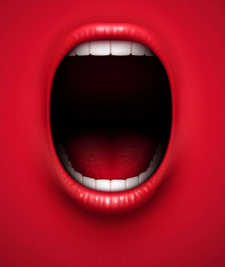 MEDIZIN-SERIE Die 13 größten Gefahren für Ihren Mund ...erklärt von Dr. Manfred Nilius, Facharzt für Mund-, Kiefer- und plastische Gesichtschirurgie und Implantologe Dr. Christoph Sliwowski
