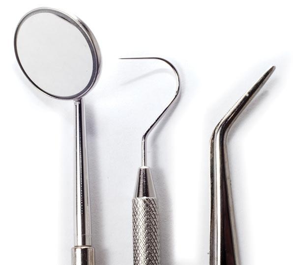 Clinica Dental Maya