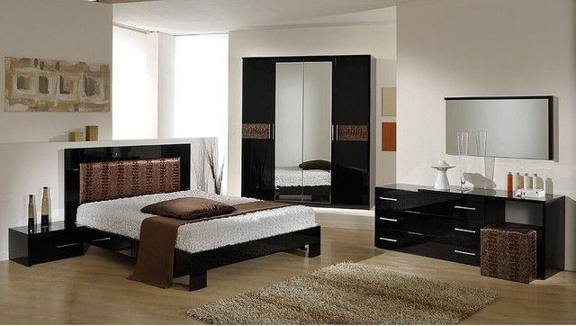 Contemporary Full Set Bedroom Furniture For Room Modern Bedroom Furniture Sets Modern Contemporary Bedroom Furniture Modern Bedroom