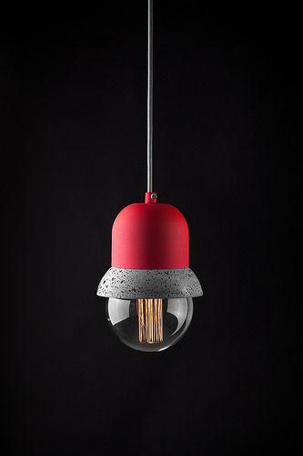עיצוב: יואב וספי-ינאי, צילום: עדו אדן by Redesign Magazine, via Flickr