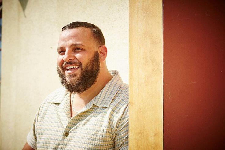 Daniel Franzese #RecoveryRoad