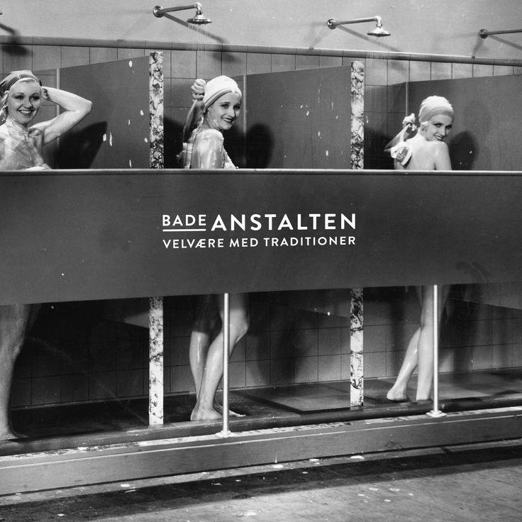 11 best Velvære images on Pinterest Soaps, Business branding and - farben für küchen