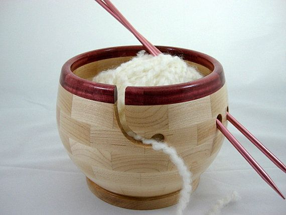Knitting Bowl Canada : Images about yarn bowls on pinterest canada