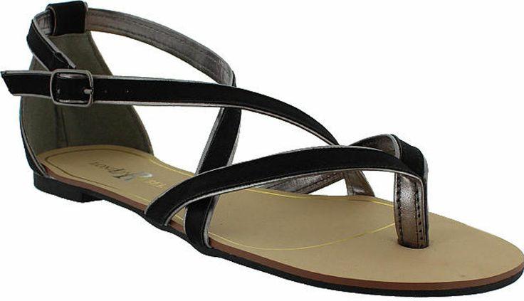 Wanderlust | The Shoe Shed | Sales, Wonderlust, Rebel, Colour, Black, Summer | buy womens shoes online, fashion shoes, ladies s