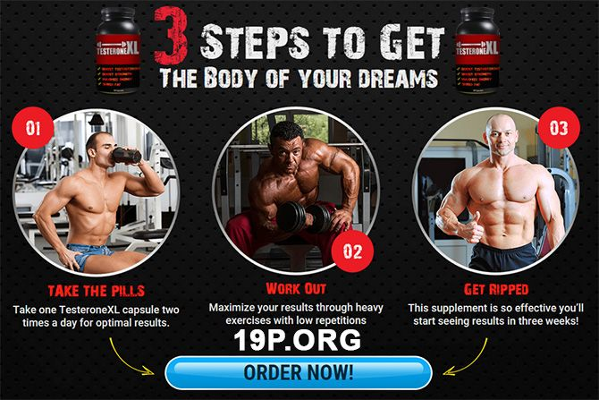 You are 3 Steps Away from your handsome look and charming body: http://19p.org/testerone-xl/