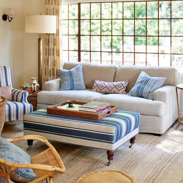 Home Decor Sofa Set: Best 25+ Sofa Set Designs Ideas On Pinterest
