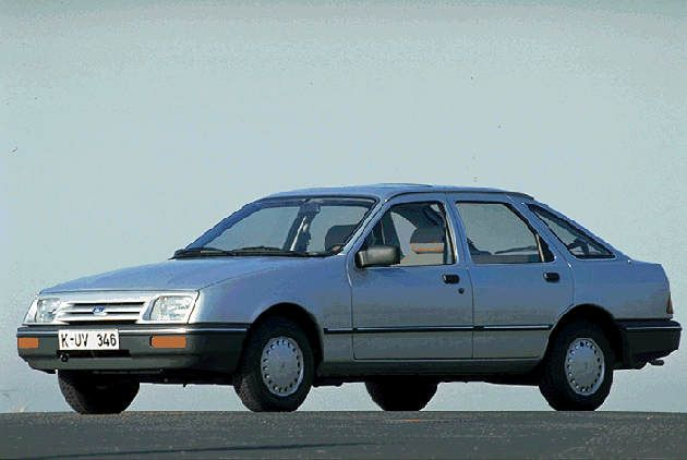 ford-sierra-for_geb_106_1.jpg (630×422)