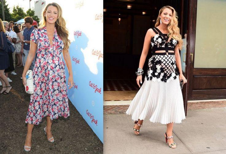 looks-para-grávida-le-chodraui-chic-blake-lively-ribeirão-preto-moda-lifestyle-estilo-roupa-para-usar-na-gravidez-blog-de-moda.jpg (800×547)