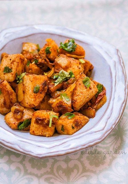 Best 25 easy indian snacks ideas on pinterest easy indian naan tawa idli recipe how to make spicy tawa idli recipe easy indian snackseasy forumfinder Image collections