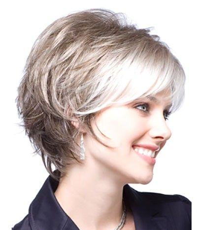 http://www.wilshirewigs.com/wigs/women-s/sky-by-noriko-sky.html