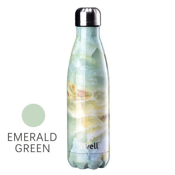 S'well Insulation Stainless Steel Water Bottle (24 colors)