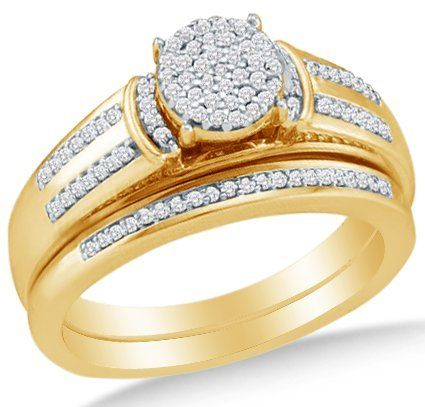 108 best Jewelry Wedding & Engagement Rings images on Pinterest