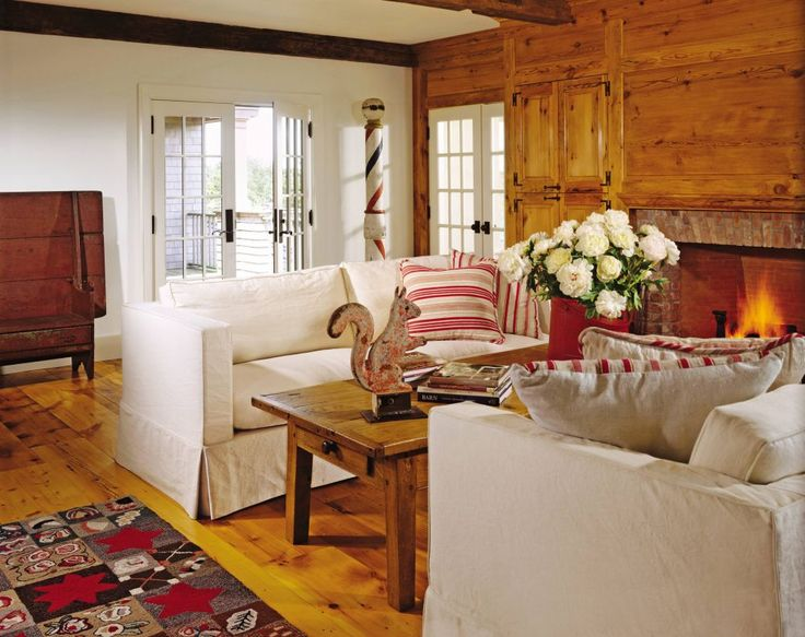 720 Best Ideas About Living Room Rugs On Pinterest Orange Rugs Designer Rugs And Modern