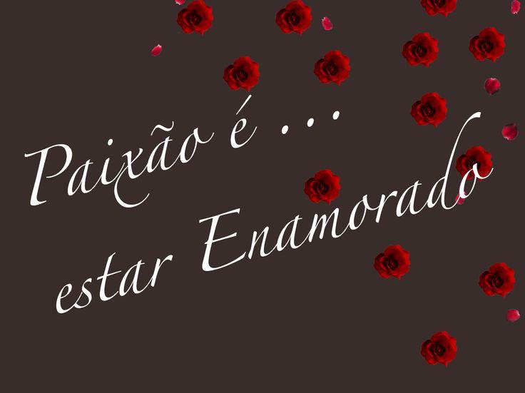 Os melhores momentos são eternos ...  #BCSanValentino #BC #BrasaCanela #BCSocietyMagazine #DiaDosNamorados